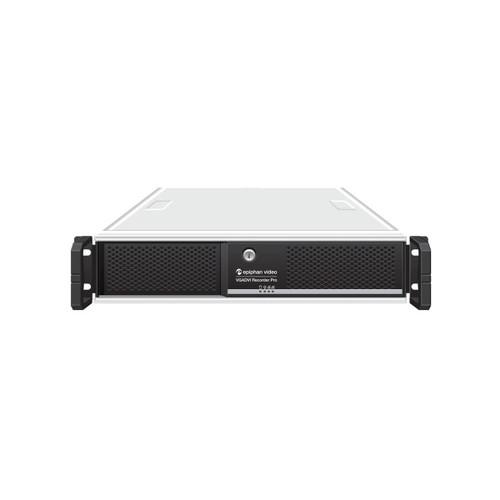Epiphan ESP0460 VGADVI Recorder Pro