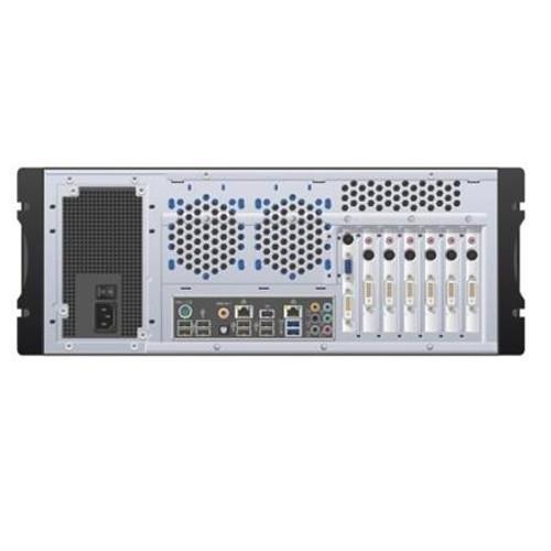 Epiphan ESP0469 VGA Grid 6 Source