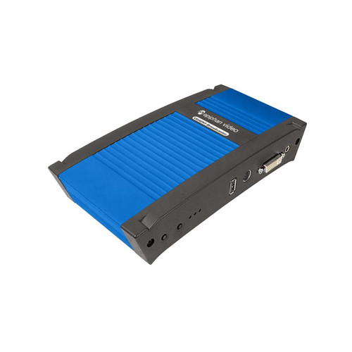 Epiphan ESP0440 VGADVI Broadcaster