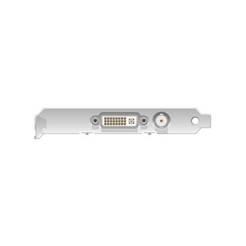 Epiphan ESP0705 DVI2PCIe Duo