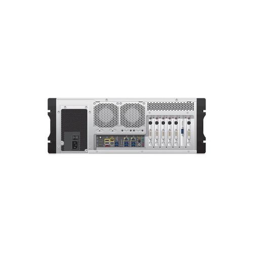 Epiphan ESP0468 VGA Grid 4 Source