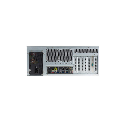 Epiphan ESP0470 VGA Grid Networked