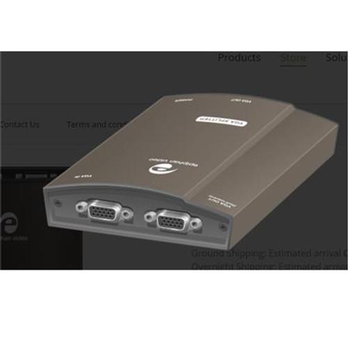 Epiphan ESP0463 VGA Splitter