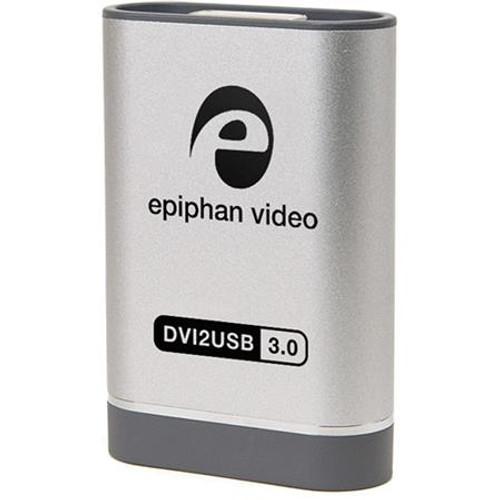 Epiphan ESP0510 DVI2USB 3.0
