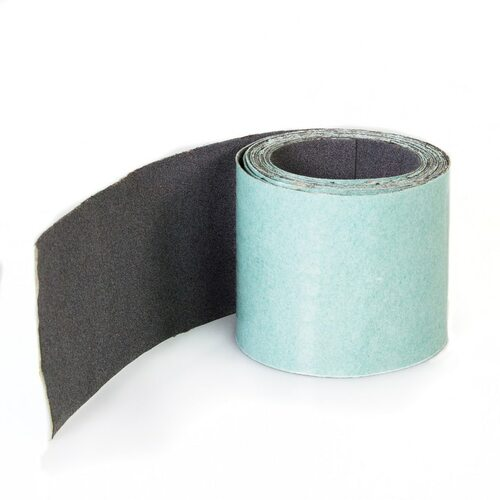 "Reflecmedia 7'x2"" Chromatte Tape (RM1212)"