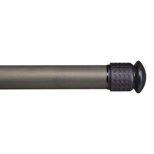 K-Tek K230 K230 Uncabled Boom Pole