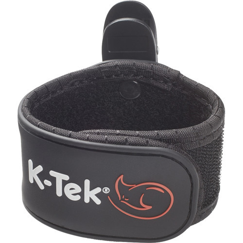 K-Tek KBAC1 Boom & Accessory Clip