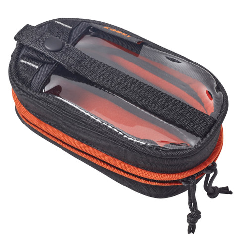 K-Tek KGBS1 Gizmo Bag Small