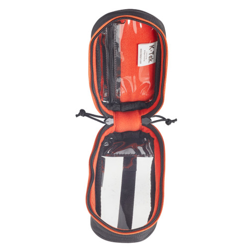 K-Tek KGBS1 Gizmo Bag Small