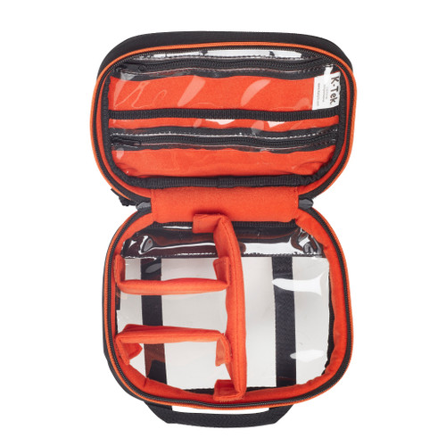 K-Tek KGBM1 Gizmo Bag Medium