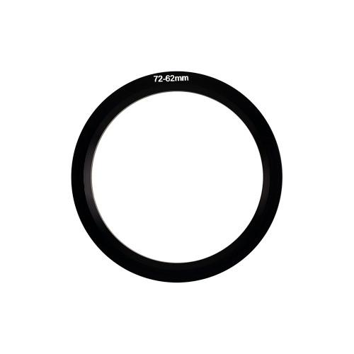 Reflecmedia Small LiteRing Adapter 72mm to 62mm by Reflecmedia