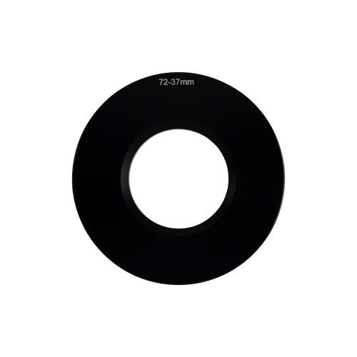 Reflecmedia Small LiteRing Adapter 72mm to 37mm by Reflecmedia