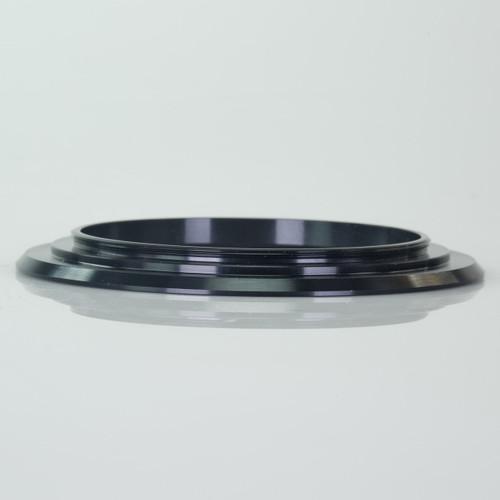 Reflecmedia Medium LiteRing Adapter 112mm to 86mm (RM3423)