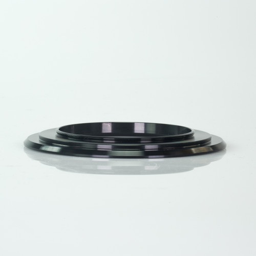 Reflecmedia Medium LiteRing Adapter 112mm to 77mm by Reflecmedia