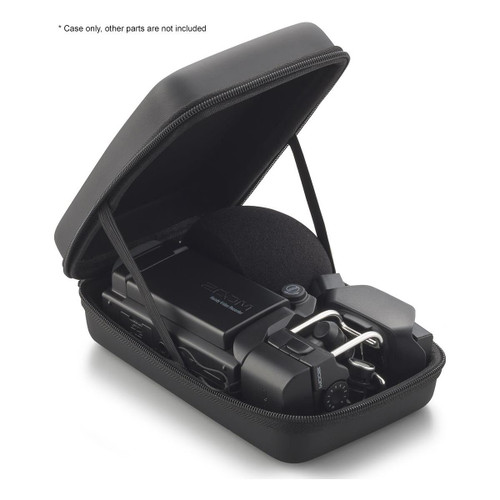 Zoom ZSCQ8 Soft Case for Q8