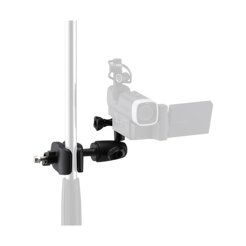 Zoom ZMSM1 Mic Stand Mount