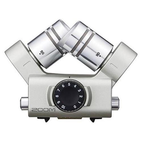 Zoom ZXYH6 XYH-6 X/Y Capsule