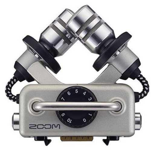 Zoom ZXYH5 XYH-5 X/Y Capsule