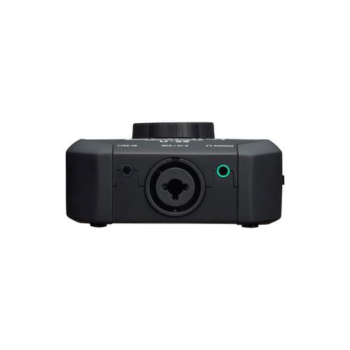 Zoom ZU22 U-22 Handy Audio Interface