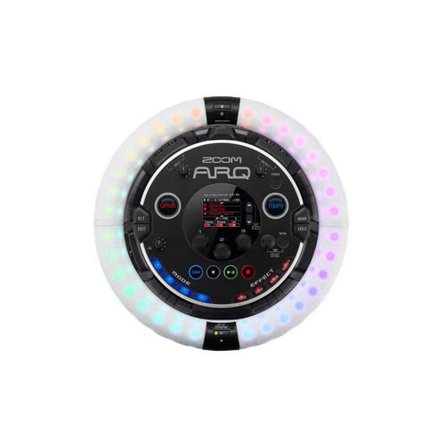 Zoom ZAR96 ARQ Aero RhythmTrak AR-96 Lighted