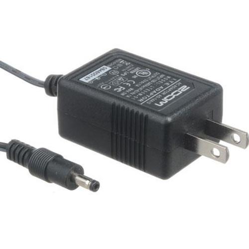 Zoom ZAD0014D 5V AC Adapter