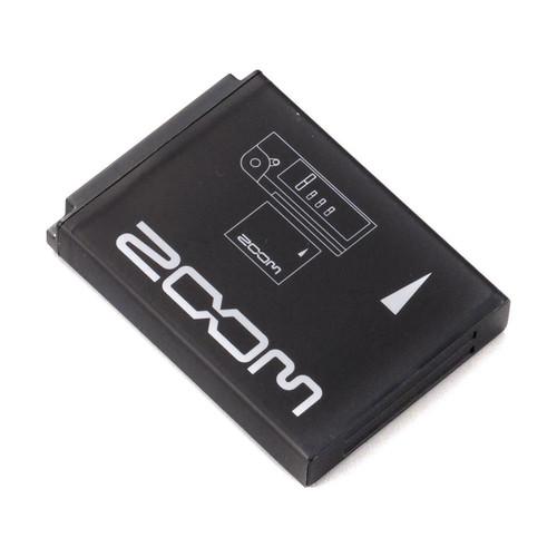 Zoom ZBT02 Rechargable Battery for Q4