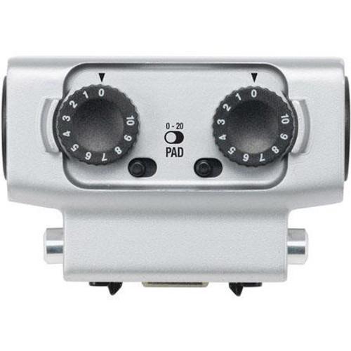 Zoom EXH6 EXH-6 XLR/TRS Capsule