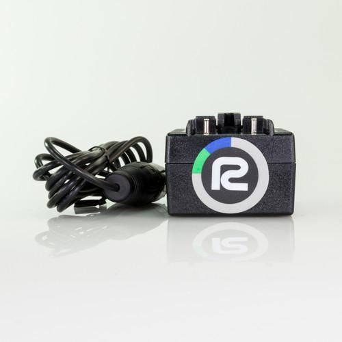 Reflecmedia 12v World Power Supply by Reflecmedia