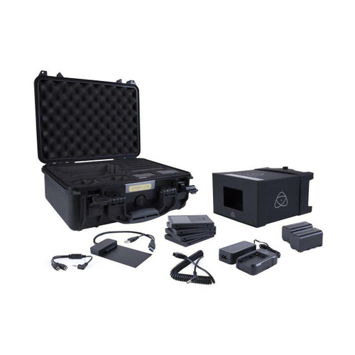 Atomos Accessory Kit for Shogun/Ninja Inferno, and Flame