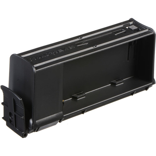 Sound Devices MX-LMount Battery Sled for MixPre-3 and MixPre-6