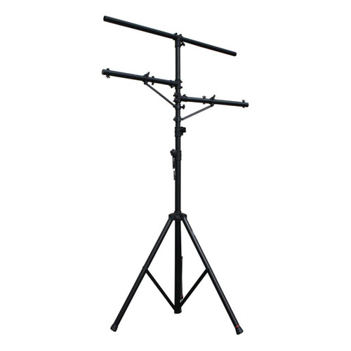Gator cases GFW-LIGHT-LS1 Frameworks Lightweight Aluminum Lighting Stand, main