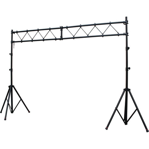 Gator cases GFW-LIGHT-LT1 Frameworks Lightweight Aluminum Lighting Truss System, main