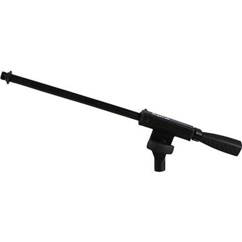 Gator cases GFW-MIC-0010 Gator Frameworks single section boom arm, main