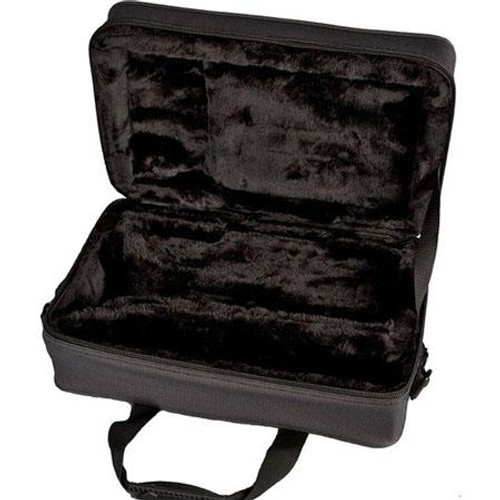 Gator Cases GL-CORNET-A Rigid EPS Polyfoam Lightweight Case for Cornet