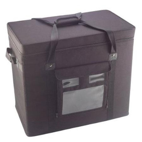 "Gator cases GL-LCD-1922 Rigid EPS Polyfoam Lightweight LCD Case; 20.25"" X 19"" X 8.5"", main"