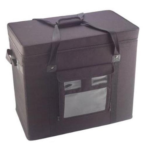 "Gator cases GL-LCD-1922 Rigid EPS Polyfoam Lightweight LCD Case; 20.25"" X 19"" X 8.5"", main"
