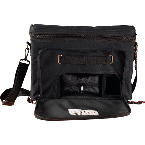 Gator Cases GM-1W Padded bag for a single wireless mic system