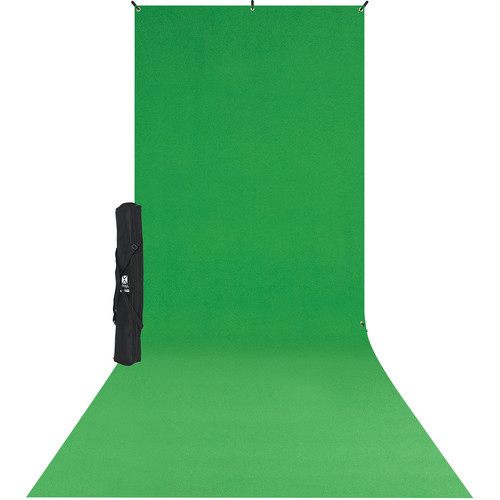 Westcott 579SK X-Drop Wrinkle-Resistant Backdrop Kit