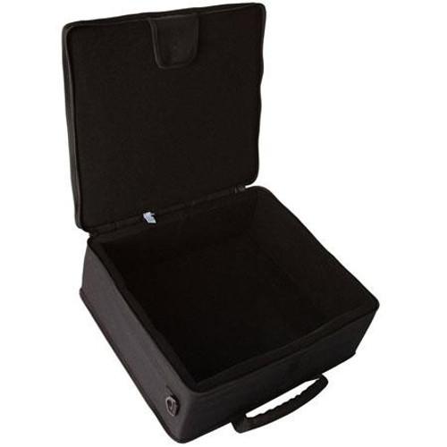 "Gator Cases G-MIX-L 1622 Rigid EPS Polyfoam Lightweight Mixer Case; 16"" X 22"" X 5"""