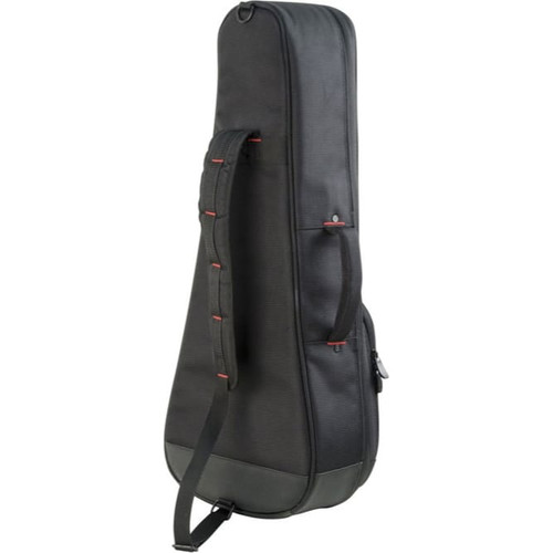Gator Cases G-PG-UKE-TEN Pro-Go series Tenor Style Ukulele bag