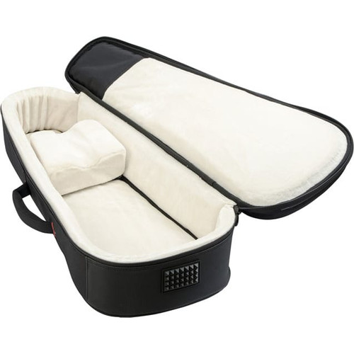 Gator Cases G-PG-UKE-TEN Pro-Go series Tenor Style Ukulele bag