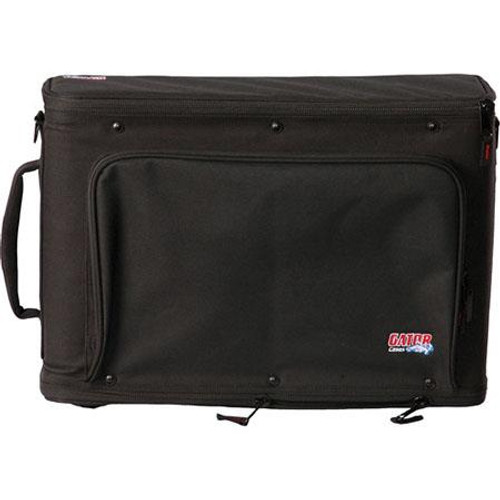 Gator Cases GR-RACKBAG-4U 4U Lightweight rack bag