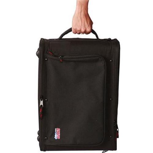 Gator Cases GR-RACKBAG-4U 4U Lightweight rack bag
