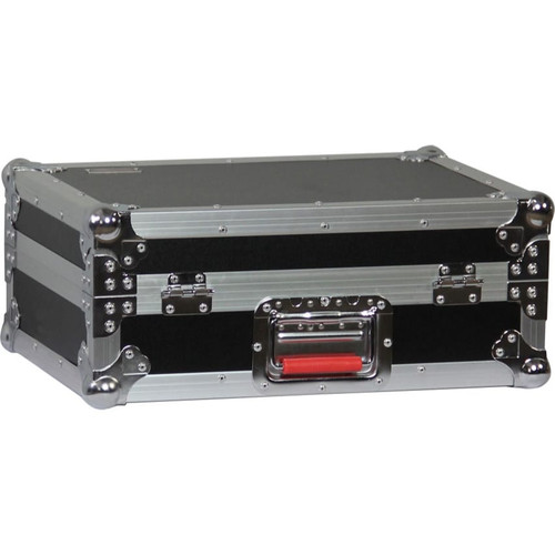 Gator cases G-TOUR MIX 12 Case to fit Pioneer DJM 800 and other 12 inch style DJ mixers, main