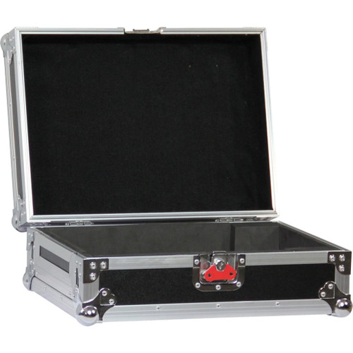 Gator Cases G-TOUR MIX 12 Case to fit Pioneer DJM 800 and other 12 inch style DJ mixers