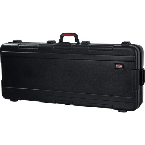 Gator Cases GTSA-LEDBAR4 TSA Series ATA Molded Polyethylene Case for (4) LED Lighting Bars