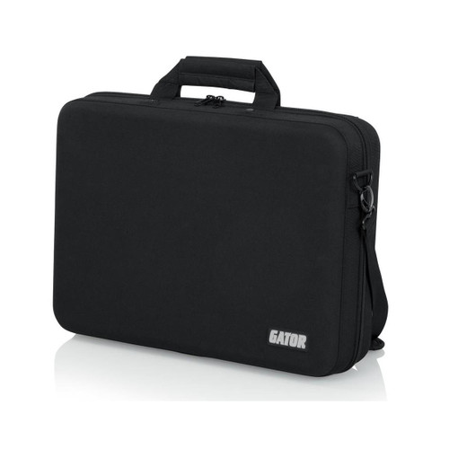 "Gator cases GU-EVA-1813-3 Lightweight Molded EVA Utility Equipment Case; 18""x13""x3"", small"