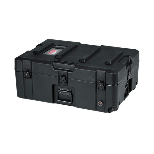 "Gator cases GXR-2819-0803 ATA Heavy Duty Roto-Molded Utility Case; 28"" x 19"" x 11"" Interior"