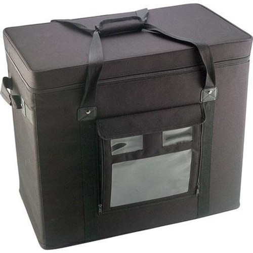 "Gator cases GL-LCD-2224 Rigid EPS Polyfoam Lightweight LCD Case; 22"" X 24"" X 10"", main"