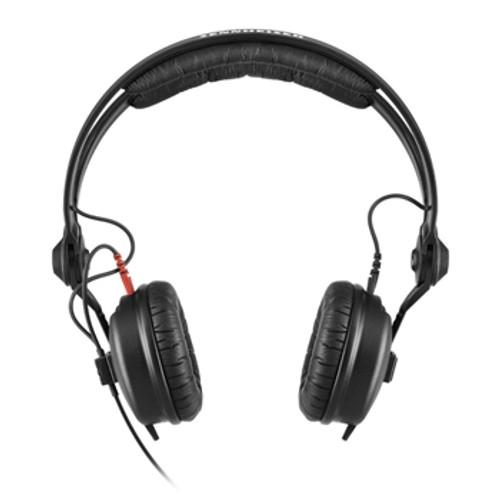 Sennheiser HD 25 PLUS HD 25 PLUS Monitor Headphones